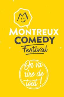 Voir Montreux Comedy Festival - Best Of - 2017 en streaming