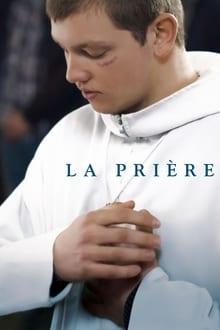 thumb La prière Streaming