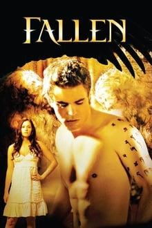 Image Fallen I - Le néphilim