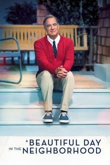 Voir L'Extraordinaire Mr. Rogers en streaming