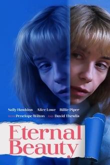 Image Eternal Beauty
