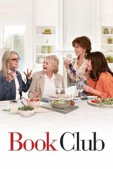 Voir Le Book Club (2018) en streaming