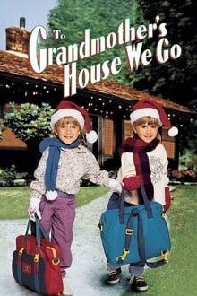 Voir Sarah et Julie n'en font qu'à leur tête (1992) en streaming