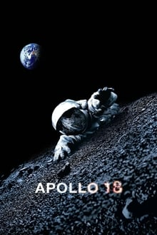 Image Apollo 18 2011