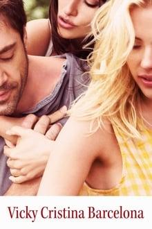 Image Vicky Cristina Barcelona