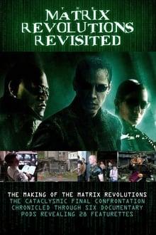 The Matrix Revolutions Revisited series tv