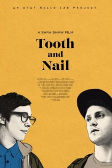 Image Tooth and Nail