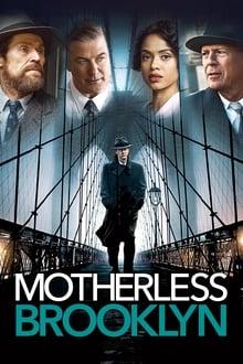 Image Brooklyn Affairs