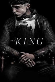 image Le Roi