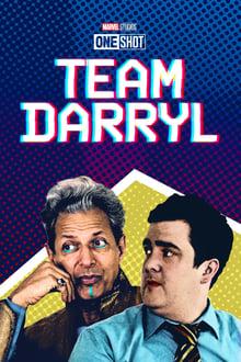 Image Team Darryl