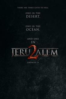 Jeruzalem 2 (2023)