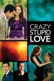 thumb Crazy, Stupid, Love. Streaming