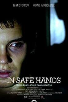 Image In Safe Hands
