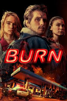 Voir Burn (2019) en streaming