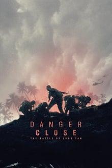 image Danger Close : The Battle of Long Tan