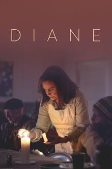 Voir Diane en streaming