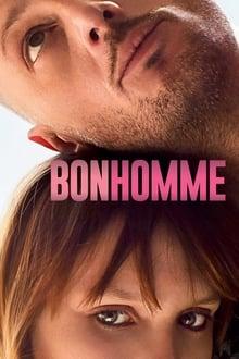 Voir Bonhomme (2018) en streaming