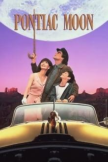Image Pontiac moon
