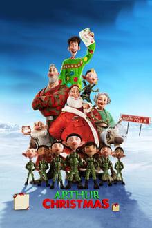 Image Mission : Noël - Les aventures de la famille Noël 2011