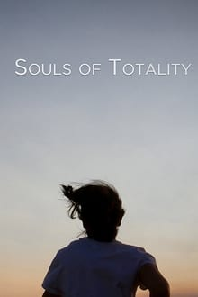 Image Souls of Totality