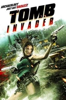 Image Tomb Invader