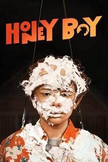 Honey Boy series tv