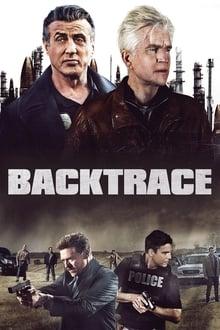 thumb Backtrace Streaming
