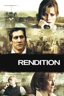 Image Détention secrète