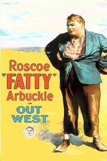 Fatty bistro (1918)
