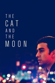 Image The Cat and the Moon