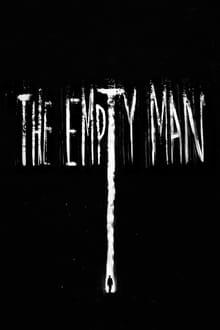 Image The Empty Man