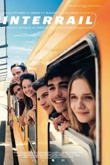Voir Interrail (2018) en streaming
