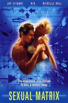 Sexual Matrix series tv