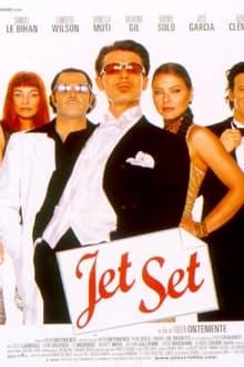 Image Jet Set