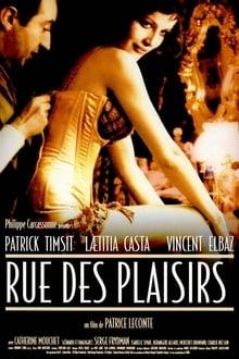 Image Rue des plaisirs