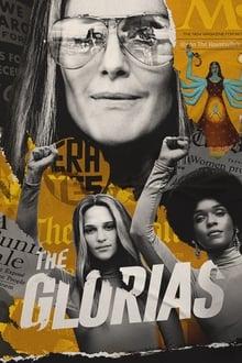 Image The Glorias 2020