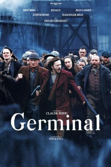 Image Germinal