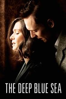 Image The deep blue sea