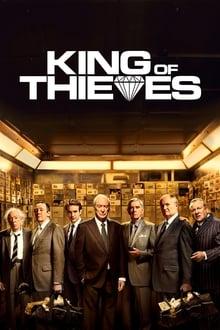 Image Gentlemen Cambrioleurs