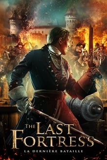 Image The Last Fortress : La dernière bataille