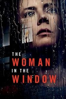 Image La Femme à la Fenêtre