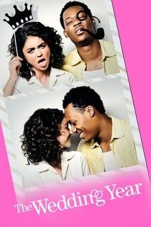Voir L'année des Mariages en streaming