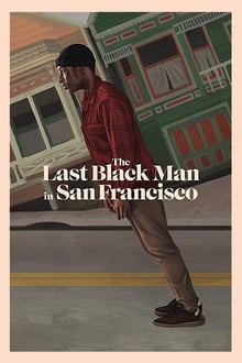 Image The Last Black Man in San Francisco