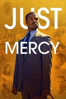 Image La voie de la justice