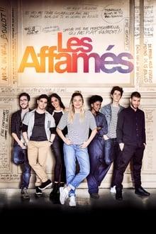 Voir Les Affamés (2018) en streaming