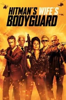 Voir Hitman & Bodyguard 2 en streaming