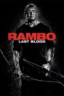 image Rambo : Last Blood