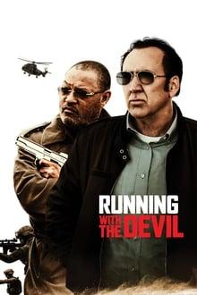 Voir Running with the Devil (2019) en streaming