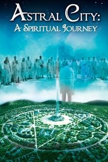 Voir Notre demeure (2010) en streaming