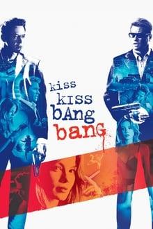 Image Kiss Kiss Bang Bang